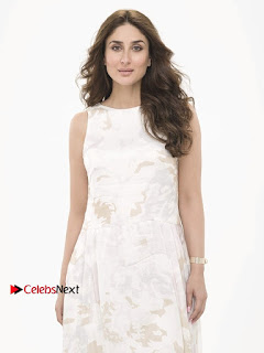 Bollywood Actress Kareena Kapoor Latest Poshoot Gallery for Sony BBC Earth New Channel  0001.jpg