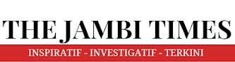 The Jambi Times