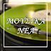 «Αχ Αγάπη Μου Παλιά»: Νέο τραγούδι από τον Σταύρο Χαλιαμπάλια