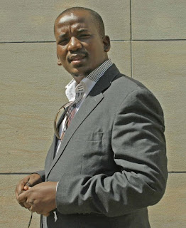 Top South African Illuminati Gospel Singers Revealed