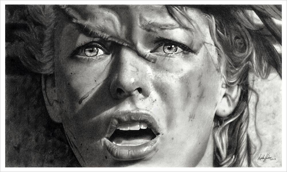 21-Linda-Huber-Hyper-Realistic-Pencil-Graphite-Drawings-www-designstack-co