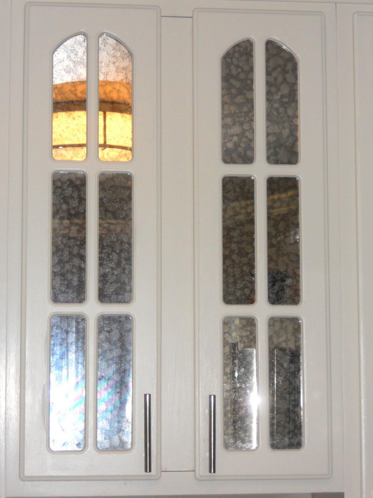 Awe Inspiring Haddon Musing The Magic Of Mirrors Download Free Architecture Designs Embacsunscenecom