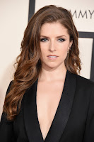 Anna Kendrick HQ photo