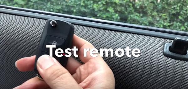 vvdi-key-tool-Mazda-323-Protege-22