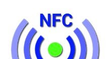 Android and iPhone Apps and News: NFC ReTag app (free) on