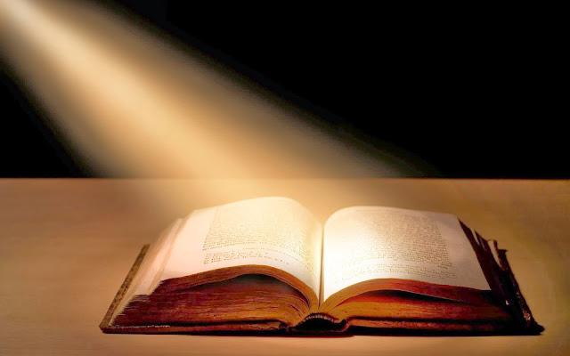Gjoni 6:37, Shlyerja specifike, shlyerja