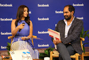 Krish ,Shreya at FB Office-thumbnail-20