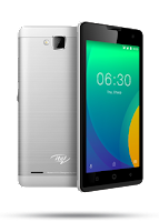 itel it1513 Flash File-OS-Firmware-Rom Here