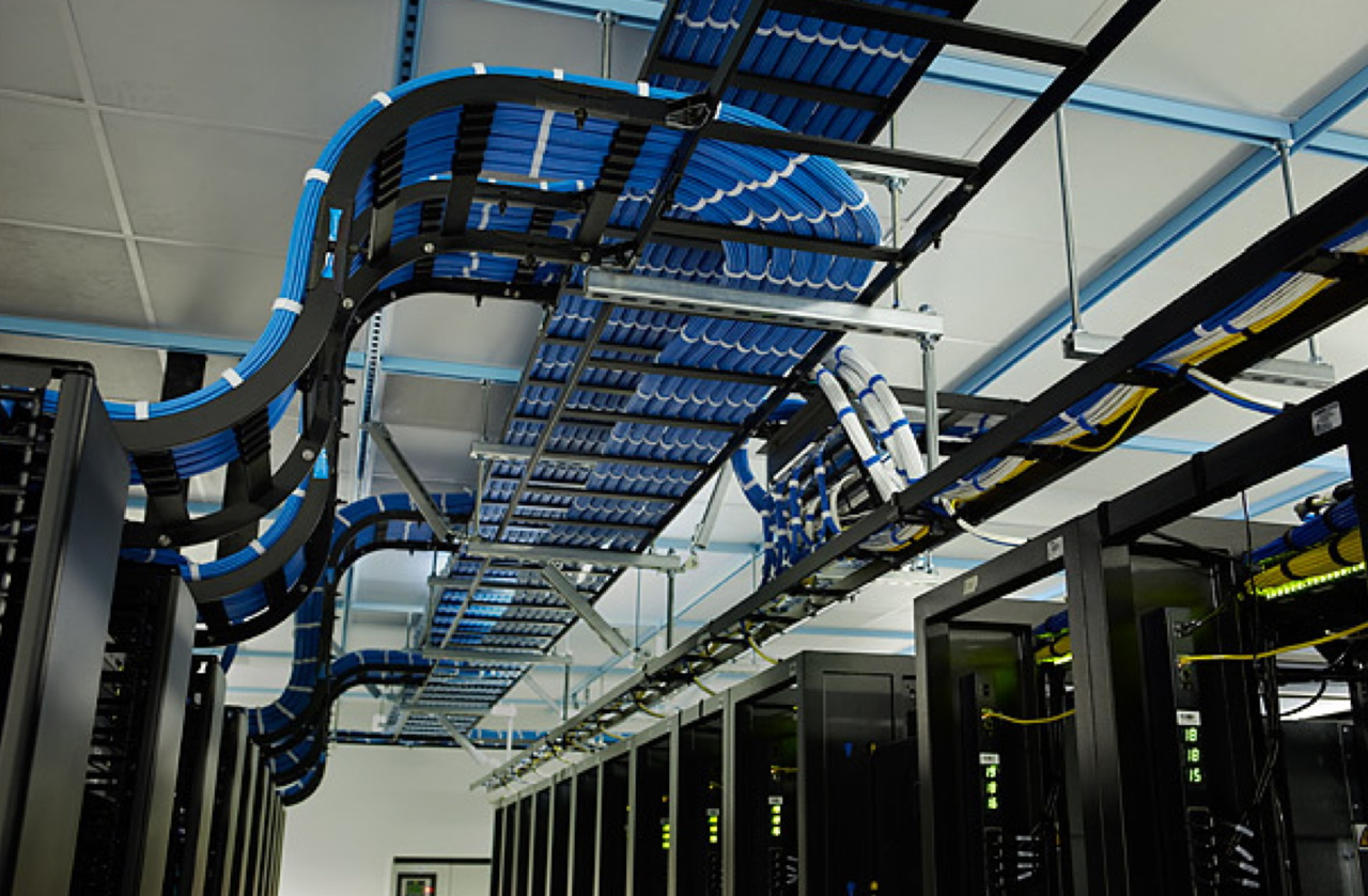 Working Of Hosting Server Web Hosting Tech News