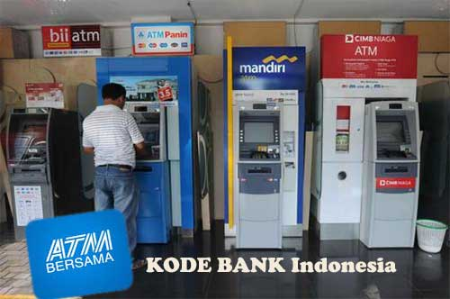 Daftar Lengkap Kode Bank di Indonesia