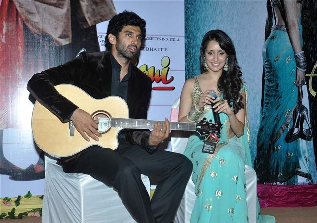 Aashiqui 2 all songs free download video hd
