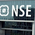 NSE, LSE inks MoU for dual listing of Masala Bonds