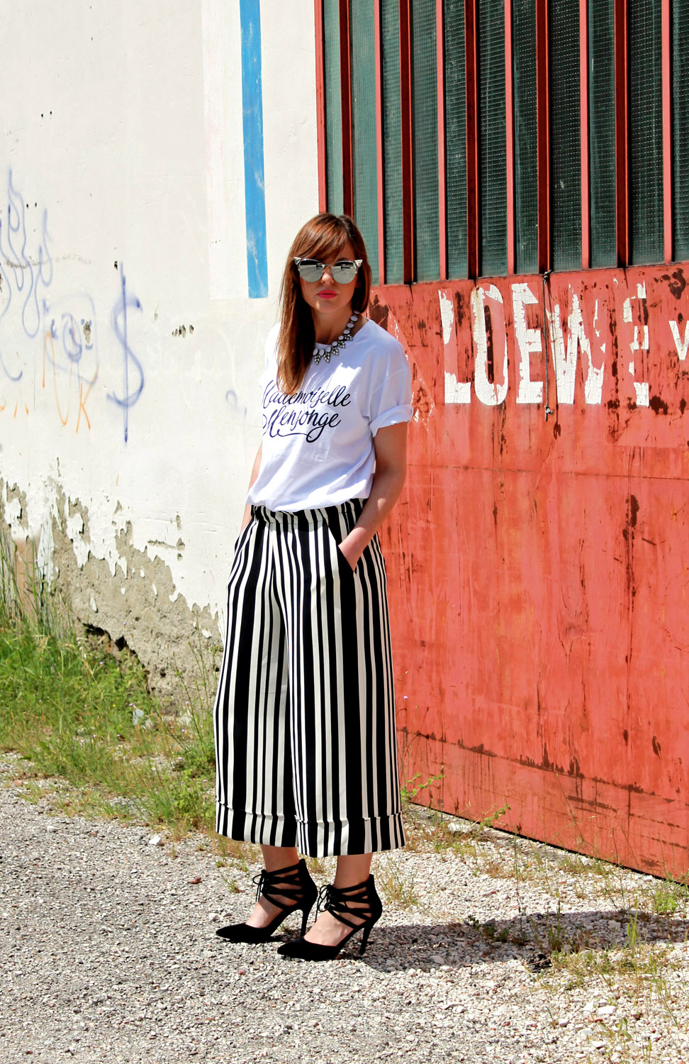Look-estate-2016-culottes-tshirt