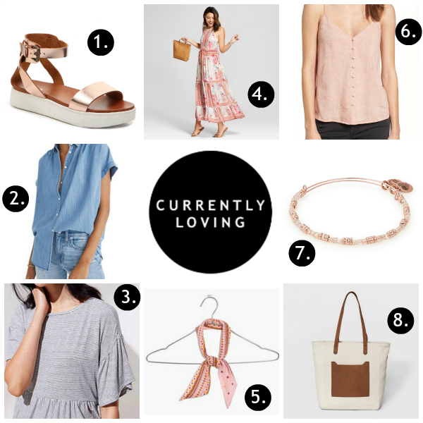 style on a budget, north carolna blogger, mom blogger, casual style, what to buy for spring