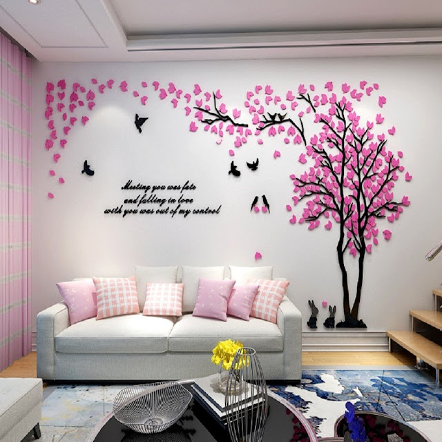 stickers pas cher muraux my blog. Black Bedroom Furniture Sets. Home Design Ideas