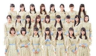 NGT48 members.jpg