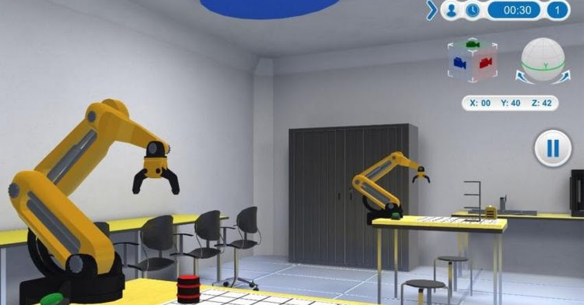 CONCYTEC habilitará portal que ofrecerá recursos a clubes escolares de ciencia