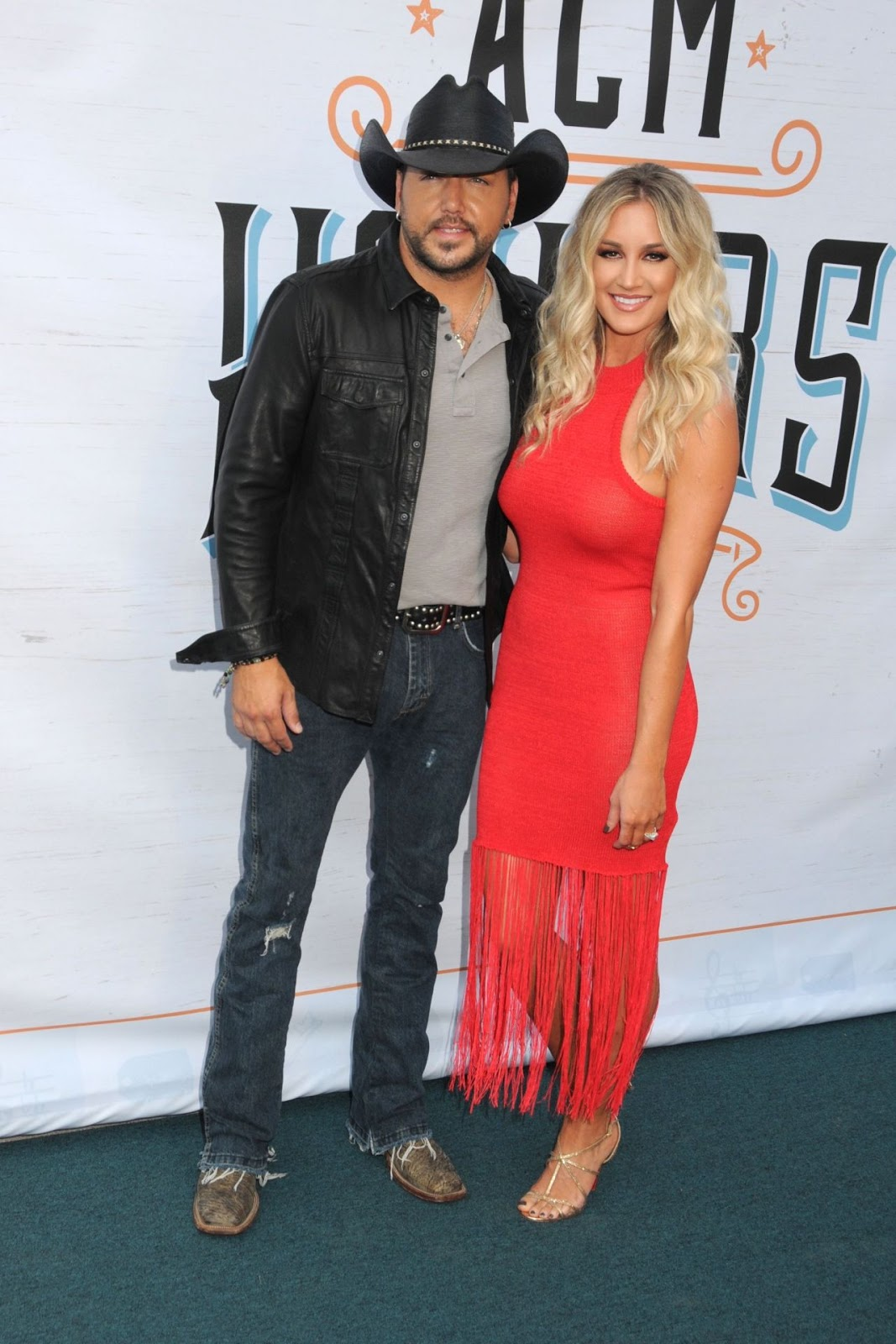 Brittany Kerr 10th Annual ACM Honors | Aarde Gallery Brittany Kerr