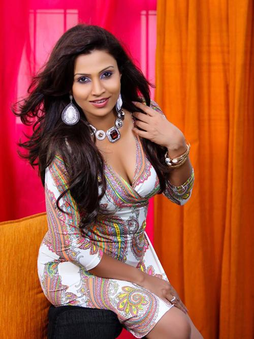 Sri Lankan Sexy Women - Pics Sex-4234