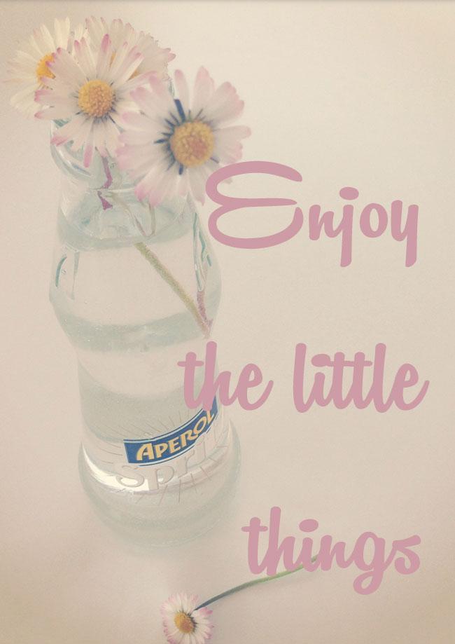 www.appelzee.com