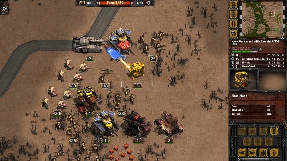 warhammer-40000-armageddon-da-orks-pc-screenshot-www.ovagames.com-5