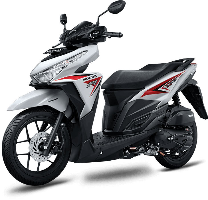 New 2016 Honda Vario 125 eSP Hd Phots Gallery - All Latest New & Old ...