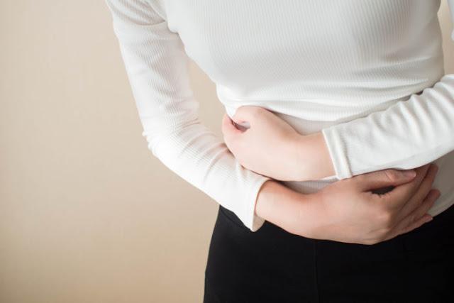 4 Obat Alami yang Terbukti Manjur Sembuhkan Diare