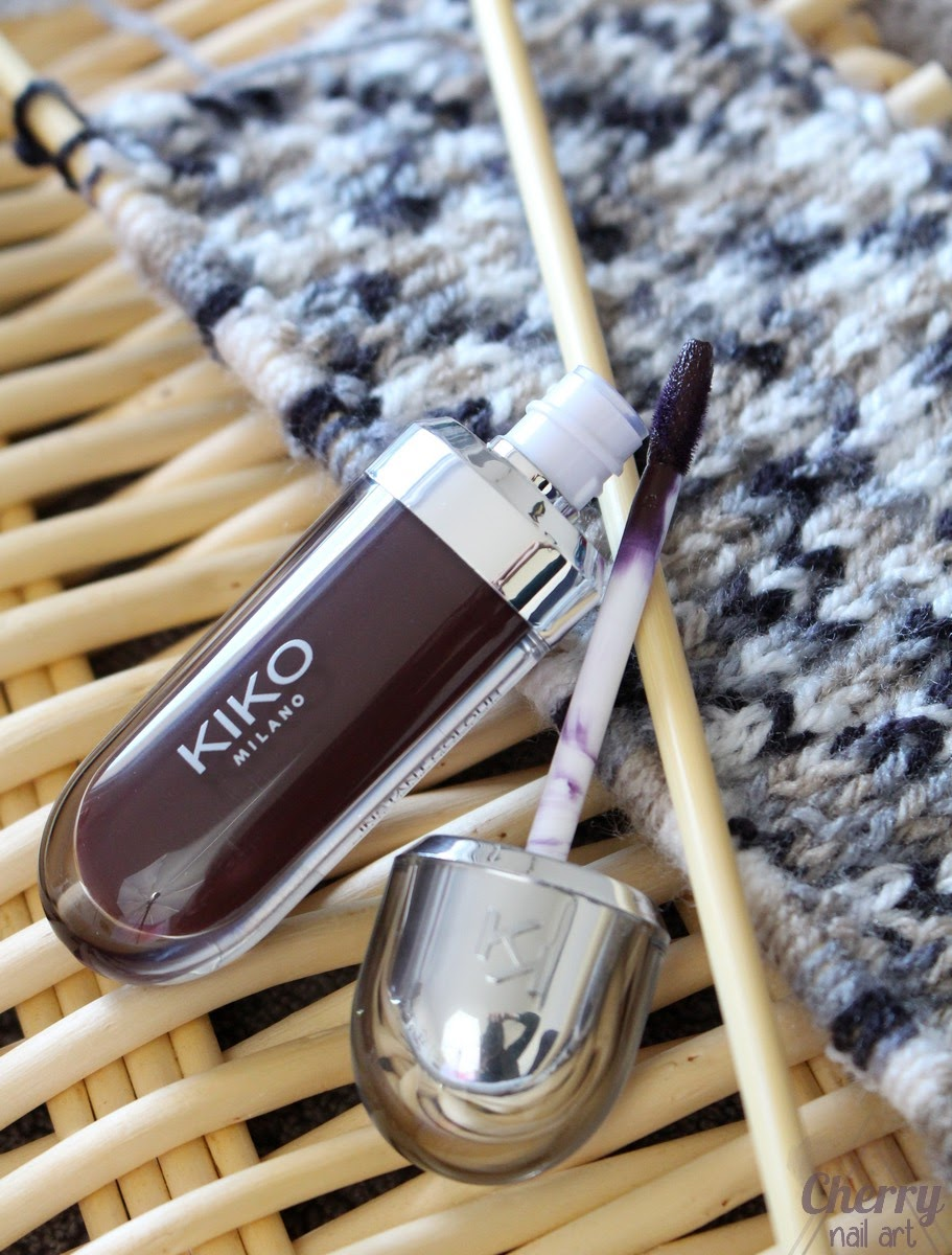 kiko-instant-colour -matte-liquid-lip-colour-04-burgundy