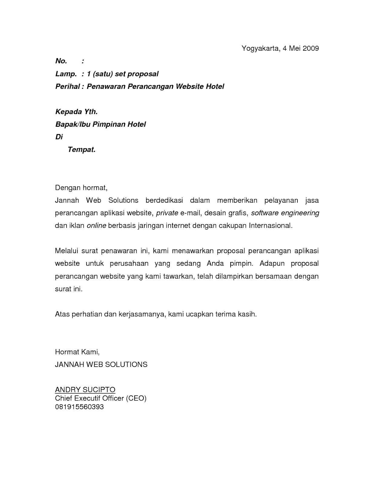 essay bahasa indonesia Di dalam kamus besar bahasa indonesia (depdikbud, 1997 : 531 ) bukunya berjudul essay bentuk, panjang, kejelasan, dan ritme kalimat dari esai ini menjadi standar bagi esais-esais sesudahnya ada beberapa esai yang formal.