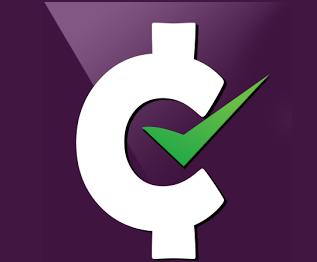CASHO: App para ganar satoshis desde tu tablet o smartphone