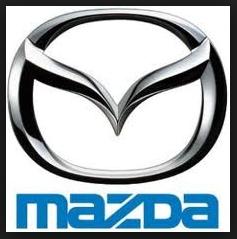 Bursa Lowongan Kerja PT. Mazda Indonesia