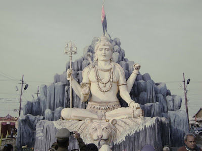 mahadev-Shivji-hd-wallpaper-for-share