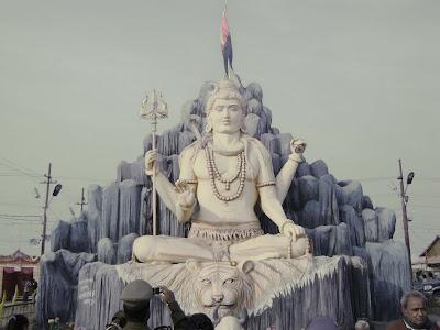 mahadev-Shivji-hd-wallpaper-for-share