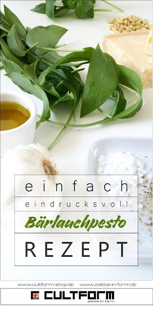 Bärlauch, Olivenöl, Parmesan, Pinienkerne. Knoblauch. Basilikum. Bärlauch als Pesto - Wunderwaffe für (fast) jedes Rezept