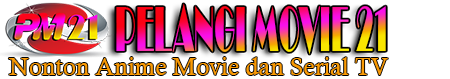 Pelangi-Movie-21