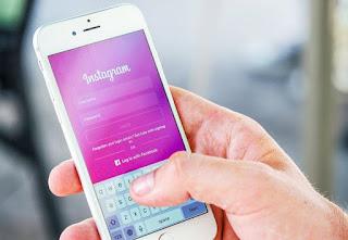 Cara Memblokir Seseorang di Instagram