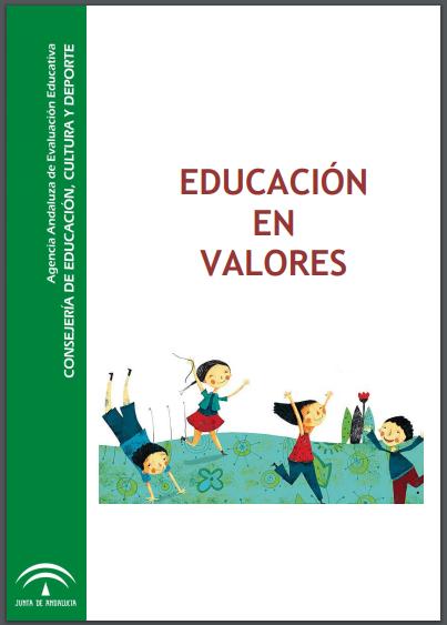 libros de educacion inicial para descargar gratis