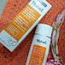 Kulit Sihat Berseri Dengan Murad City Skin Age Defense SPF 50 PA++++