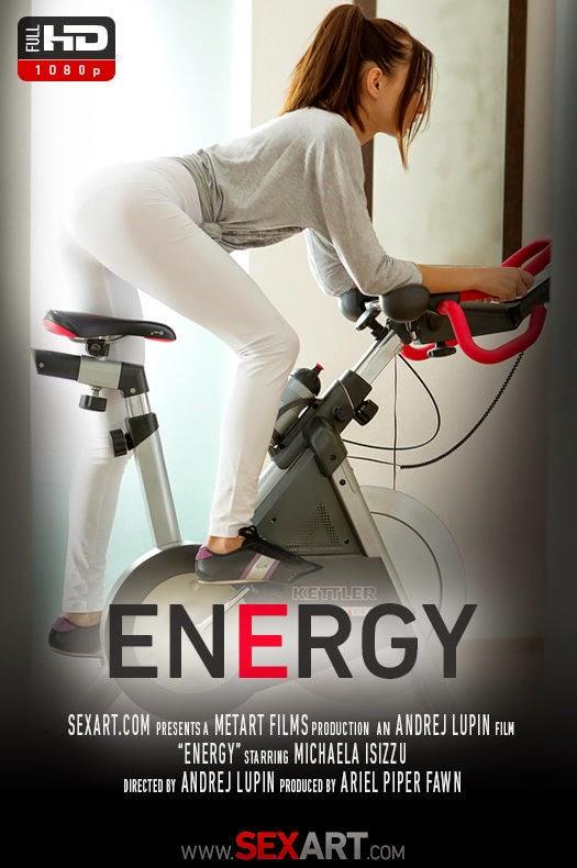 PhD3Xomm0-22 Michaela Isizzu - Energy 09230