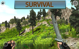 Ocean Is Home Survival Island Mod Apk v2.6.7.4 Terbaru
