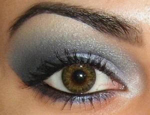 Smoky eye makeup tips