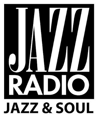 Jazz Radio