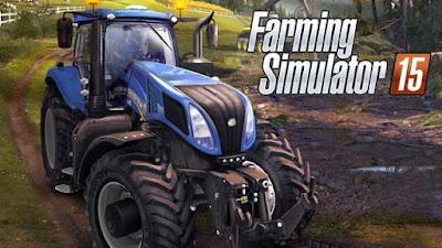 Baixar D3dx9_24.dll Farming Simulator 2015 Grátis E Como Instalar