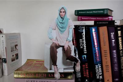Snapy Percetakan Terlengkap dan Terbaik di Indonesia