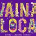 Ozuna y Manuel estrenaron su tan esperada canción titulada 'Vaina Loca'