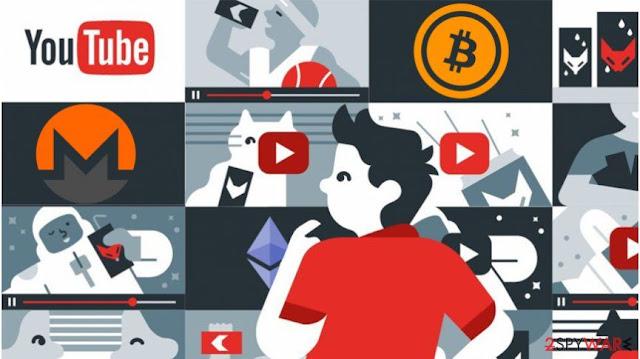 youtube-chanel-crypto