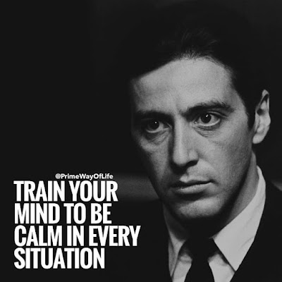 Train Your Mind For Success
