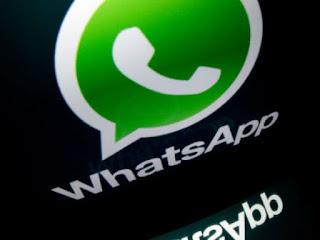 Intimações judiciais agora podem ser entregues via WhatsApp no Brasil