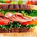 VACACIONES SALUDABLES: HOY RECOMENDAMOS UN TIPICO SANDWICH