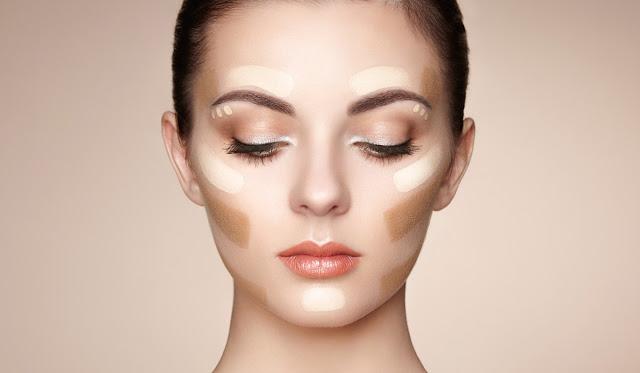 Mitos Perawatan Wajah untuk Cantik Lebih Alami